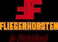 Fliegerhorsten